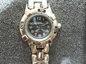 POLINI Lady's Wristwatch